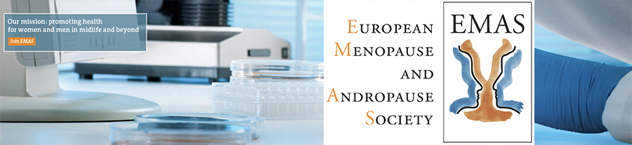 European Menopause and Andropause Society